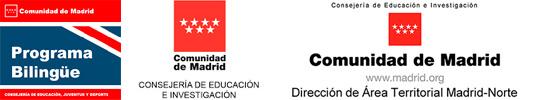 logos-comunidad